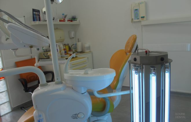 Violet @ Soure Dental (3)