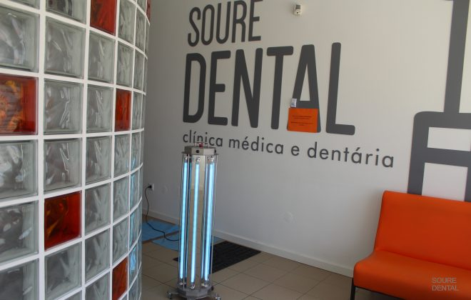 Violet @ Soure Dental (4)